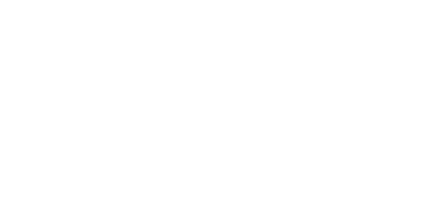 Altamarea Group